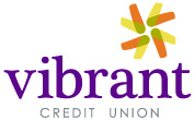 Vibrant Credit Union Investment Services